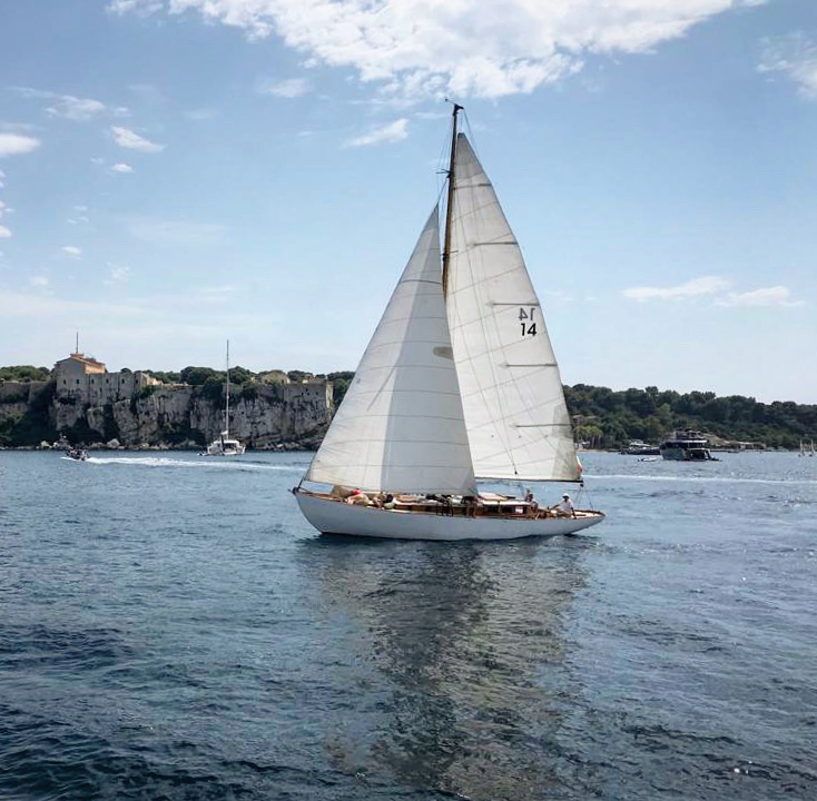 Algue_Sail_Cannes_Day_Charters_2