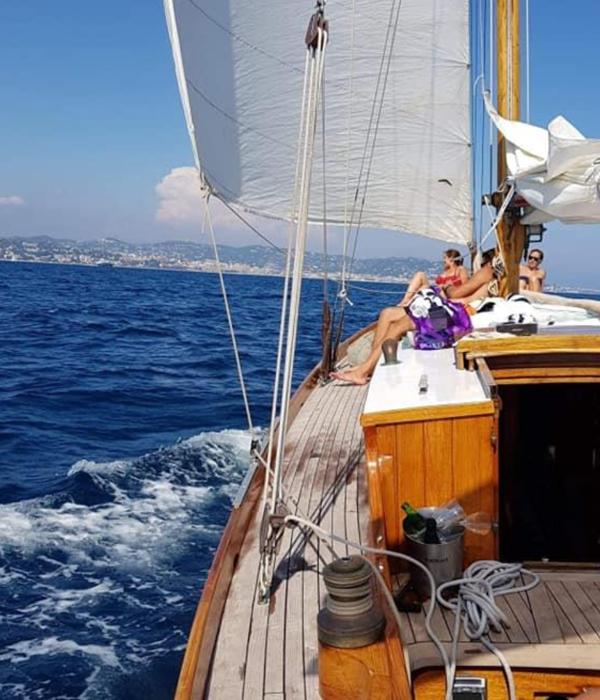 Sail_Cannes_Algue_Half_Day_Charter